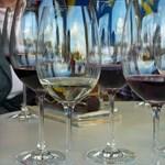Amerikai borokban bukkantak fel a fukusimai izotópok