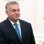Putyinnak csak addig fontos Magyarország, amíg az EU tagja
