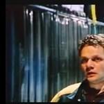 Eltűntek a gagyi OFI oktatóvideók a Youtube-ról