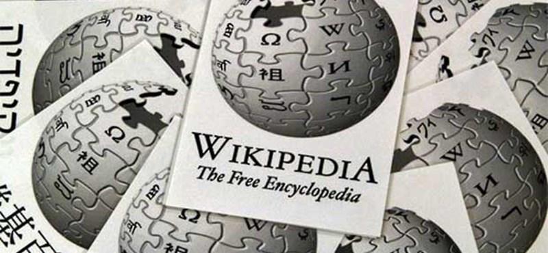 Török alkotmánybíróság: jogsértő a Wikipédia betiltása