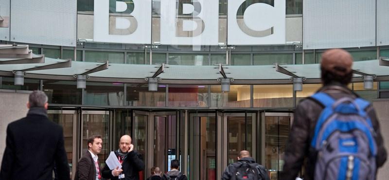 Lebuktatta a BBC az autistákon nyerészkedő magyar férfit
