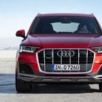 Közutálat övezi a divatterepjárókat: kamu büntetési cetlit tesznek a SUV-okra a németek