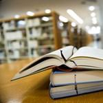 Melyik regény jellemzi az életed? Kétperces tesztünkből kiderül