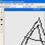 Használja a Windows rejtett fontszerkesztőjét