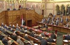 Elek István: Az ellenzéki ajánlat, 1. rész