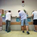 Lobbiérdekek szolgálatában a bürokráciacsökkentés