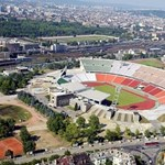 2016-ra lehet kész az új Puskás Stadion