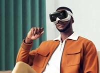 Egy új startup különös módon használná ki az 5G előnyeit