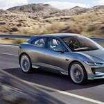 Teljes pályás európai letámadás a Tesla ellen, mutatjuk a nagyágyúkat