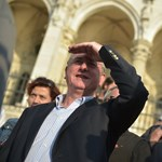 Gyurcsány: Orbán nem fog profitálni Trump győzelméből