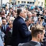Az orbáni illiberalizmus terjedésétől tartanak Európában