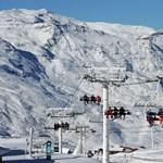 18 fok hó helyett: ha síelni akar, ne Németországba menjen!