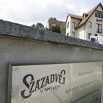 Már a Századvég is zuhanást mért a Fidesznél