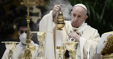 Ferenc pápától Balog Zoltánig - Húsvét koronavírus idején