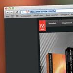 Az Adobe folyamatosan fejleszt, de nem csak szoftvereket!