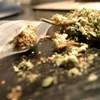 Tömeges drogtúladagolás történt egy Connecticut-i parkban