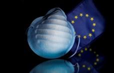 Jöhet az EU-s gigahitel, megszületett a magyar állami garancia