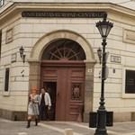 Friss felsőoktatási rangsor: taroltak a magyar egyetemek