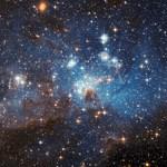 Kétperces műveltségi kvíz: mennyit tudtok a világegyetemről?