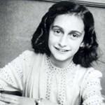 Bírálatok egy Anne Frankról szóló új könyv miatt