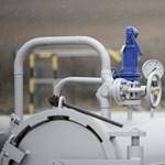 Magyarország elsőként kapott kártérítést az orosz olajszennyezésért