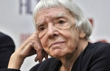 Meghalt a legismertebb orosz jogvédő