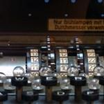 30 ezer forintért vett egy ósdi kütyüt a bukaresti bolhapiacon, aztán 13,7 milliót kapott érte