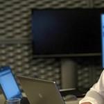 Timmermans: Aggasztó a Népszabadság bezárása