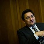 Bankeladás: Nem kellenek a magyar bankok a külföldieknek