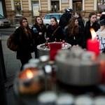 Még két embert perbe fogtak a West Balkán-ügyben