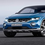 Még a VW Golfból is szabadidő-autót csinálnak?