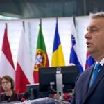 Itt megnézheti Orbán teljes beszédét a Sargentini-jelentés vitájában – videó