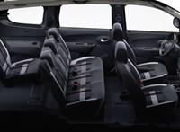 A Lodgy volt a legnépszerűbb kedvezményes nagycsaládos autó