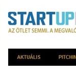 Itt a startup cégalapítási kalkulátor!