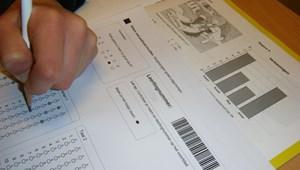 Megállt a zuhanás? Így teljesítettek a PISA-felmérésen a magyar diákok