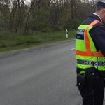 Új szabály jön: nem kéri el a rendőr a jogosítványt és forgalmi engedélyt