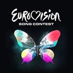 ByeAlex: tévé nélkül is elsők közt értesülhet az Eurovízió eredményéről