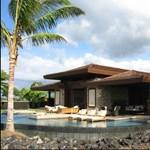 1,6 milliárdért kelt el Cher Hawaii villája
