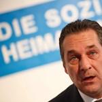 Meg kell ismételni az osztrák elnökválasztást