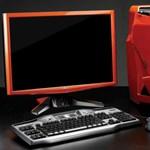 PC-piac: túl a csúcson – csökkenést hozott az első negyedév