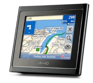 mio gps térkép letöltés ingyen Tech: Most ingyenesen firssítheti GPS szoftverét!   HVG.hu