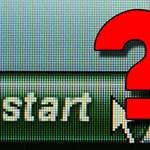 A Microsoft eltünteti - isten veled START gomb