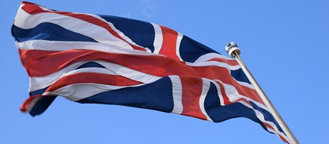 Júniustól feltételesen újraindulhat a tanítás Nagy-Britanniában