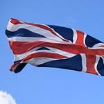 Változnak az angolérettségi szabályai 2020-tól: itt vannak az új elemek