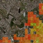 Wiki-City: interaktív városélet