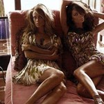 Luxus ABC: Roberto Cavalli