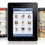 Az iPad menti meg az újságokat? Ugyan már!