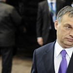 A hét, amikor megtudtuk, mit kérnek Orbántól Brüsszelben