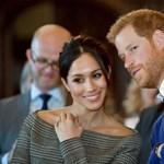 Végre megoldódtak Harry herceg és Meghan hercegné lakhatási problémái