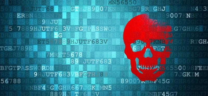 Már kínai hackerek is támadják a koronavírus-oltáson dolgozó laboratóriumokat